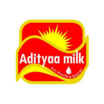adityaa-milk