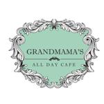 grandmamas