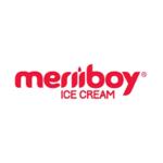 merilboy