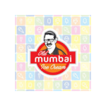 mumbai-icecream