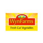 wynfarms