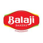 balaji-bakers